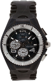 Technomarine Cruise original  108026