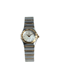 Omega Constellation 22.5 mm 1262.75.00