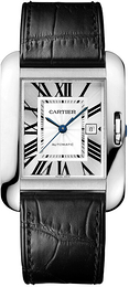 Cartier Tank Anglaise  W5310031