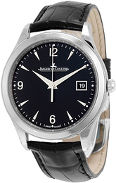 Jaeger LeCoultre Master Control Date Stainless Steel  1548470